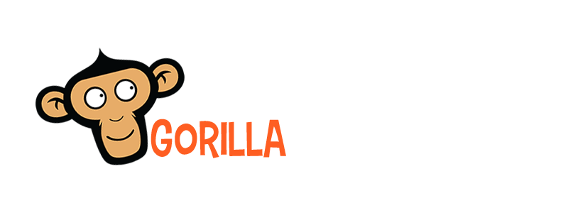 ConversionGorilla - Boost Your Conversions