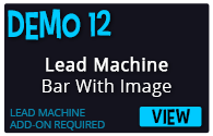 Demo-12